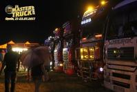 13. Master Truck 2017 fotorelacja - 7897_master_truck_2017_foto_tv_brawo_223.jpg
