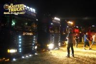 13. Master Truck 2017 fotorelacja - 7897_master_truck_2017_foto_tv_brawo_228.jpg