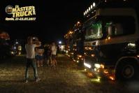 13. Master Truck 2017 fotorelacja - 7897_master_truck_2017_foto_tv_brawo_234.jpg