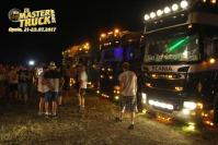 13. Master Truck 2017 fotorelacja - 7897_master_truck_2017_foto_tv_brawo_235.jpg