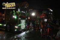 13. Master Truck 2017 fotorelacja - 7897_master_truck_2017_foto_tv_brawo_238.jpg