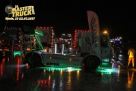 13. Master Truck 2017 fotorelacja - 7897_master_truck_2017_foto_tv_brawo_239.jpg