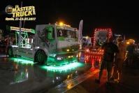 13. Master Truck 2017 fotorelacja - 7897_master_truck_2017_foto_tv_brawo_241.jpg