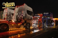 13. Master Truck 2017 fotorelacja - 7897_master_truck_2017_foto_tv_brawo_242.jpg