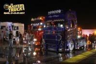 13. Master Truck 2017 fotorelacja - 7897_master_truck_2017_foto_tv_brawo_243.jpg