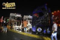 13. Master Truck 2017 fotorelacja - 7897_master_truck_2017_foto_tv_brawo_244.jpg