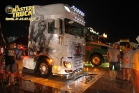 13. Master Truck 2017 fotorelacja - 7897_master_truck_2017_foto_tv_brawo_245.jpg