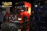 13. Master Truck 2017 fotorelacja - 7897_master_truck_2017_foto_tv_brawo_247.jpg