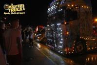 13. Master Truck 2017 fotorelacja - 7897_master_truck_2017_foto_tv_brawo_249.jpg