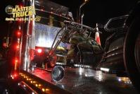 13. Master Truck 2017 fotorelacja - 7897_master_truck_2017_foto_tv_brawo_251.jpg
