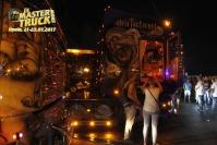 13. Master Truck 2017 fotorelacja - 7897_master_truck_2017_foto_tv_brawo_254.jpg