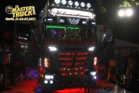 13. Master Truck 2017 fotorelacja - 7897_master_truck_2017_foto_tv_brawo_255.jpg