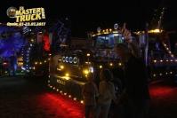 13. Master Truck 2017 fotorelacja - 7897_master_truck_2017_foto_tv_brawo_257.jpg