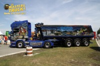 13. Master Truck 2017 fotorelacja - 7897_master_truck_2017_foto_tv_brawo_265.jpg
