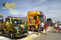 13. Master Truck 2017 fotorelacja - 7897_master_truck_2017_foto_tv_brawo_268.jpg