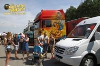 13. Master Truck 2017 fotorelacja - 7897_master_truck_2017_foto_tv_brawo_269.jpg