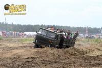 13. Master Truck 2017 fotorelacja - 7897_master_truck_2017_foto_tv_brawo_27.jpg