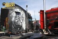 13. Master Truck 2017 fotorelacja - 7897_master_truck_2017_foto_tv_brawo_270.jpg