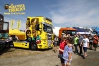 13. Master Truck 2017 fotorelacja - 7897_master_truck_2017_foto_tv_brawo_279.jpg