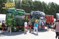 13. Master Truck 2017 fotorelacja - 7897_master_truck_2017_foto_tv_brawo_282.jpg