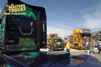 13. Master Truck 2017 fotorelacja - 7897_master_truck_2017_foto_tv_brawo_284.jpg