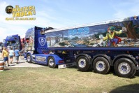 13. Master Truck 2017 fotorelacja - 7897_master_truck_2017_foto_tv_brawo_286.jpg