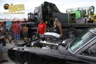 13. Master Truck 2017 fotorelacja - 7897_master_truck_2017_foto_tv_brawo_287.jpg