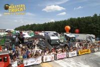 13. Master Truck 2017 fotorelacja - 7897_master_truck_2017_foto_tv_brawo_288.jpg