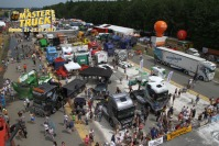 13. Master Truck 2017 fotorelacja - 7897_master_truck_2017_foto_tv_brawo_321.jpg