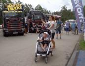 13. Master Truck 2017 fotorelacja - 7897_master_truck_2017_foto_tv_brawo_328.jpg