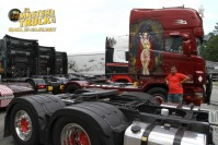 13. Master Truck 2017 fotorelacja - 7897_master_truck_2017_foto_tv_brawo_330.jpg