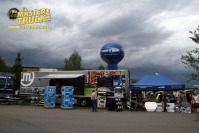 13. Master Truck 2017 fotorelacja - 7897_master_truck_2017_foto_tv_brawo_331.jpg