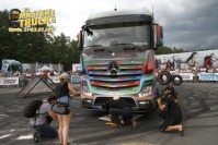 13. Master Truck 2017 fotorelacja - 7897_master_truck_2017_foto_tv_brawo_333.jpg