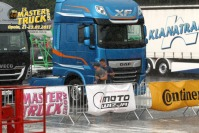 13. Master Truck 2017 fotorelacja - 7897_master_truck_2017_foto_tv_brawo_342.jpg