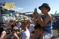13. Master Truck 2017 fotorelacja - 7897_master_truck_2017_foto_tv_brawo_344.jpg
