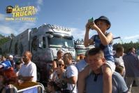 13. Master Truck 2017 fotorelacja - 7897_master_truck_2017_foto_tv_brawo_345.jpg
