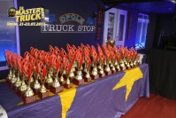 13. Master Truck 2017 fotorelacja - 7897_master_truck_2017_foto_tv_brawo_353.jpg