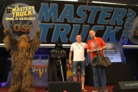 13. Master Truck 2017 fotorelacja - 7897_master_truck_2017_foto_tv_brawo_365.jpg