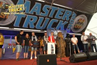 13. Master Truck 2017 fotorelacja - 7897_master_truck_2017_foto_tv_brawo_370.jpg