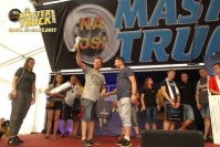 13. Master Truck 2017 fotorelacja - 7897_master_truck_2017_foto_tv_brawo_373.jpg