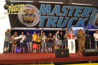 13. Master Truck 2017 fotorelacja - 7897_master_truck_2017_foto_tv_brawo_374.jpg