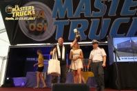 13. Master Truck 2017 fotorelacja - 7897_master_truck_2017_foto_tv_brawo_382.jpg
