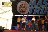 13. Master Truck 2017 fotorelacja - 7897_master_truck_2017_foto_tv_brawo_389.jpg