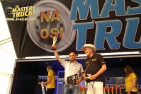 13. Master Truck 2017 fotorelacja - 7897_master_truck_2017_foto_tv_brawo_395.jpg