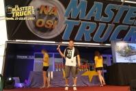13. Master Truck 2017 fotorelacja - 7897_master_truck_2017_foto_tv_brawo_397.jpg