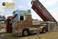 13. Master Truck 2017 fotorelacja - 7897_master_truck_2017_foto_tv_brawo_40.jpg