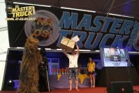 13. Master Truck 2017 fotorelacja - 7897_master_truck_2017_foto_tv_brawo_400.jpg