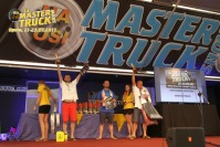 13. Master Truck 2017 fotorelacja - 7897_master_truck_2017_foto_tv_brawo_403.jpg