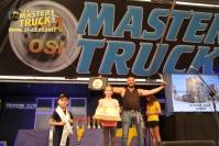 13. Master Truck 2017 fotorelacja - 7897_master_truck_2017_foto_tv_brawo_414.jpg