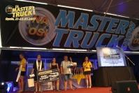 13. Master Truck 2017 fotorelacja - 7897_master_truck_2017_foto_tv_brawo_424.jpg